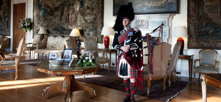 Piper Inverness